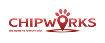 chipworks.co.uk